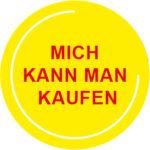 Kauf-Button_Müller