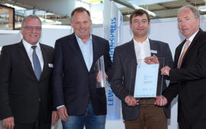 LEW Innovationspreis 2015_Müller