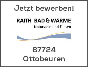 MUM_Stellenagebote_Uebersichtsseite_Kacheln_RZ11
