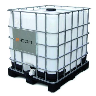 ibc-container-1000-l_1_ECON