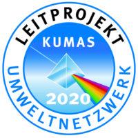 LP Logo 2020