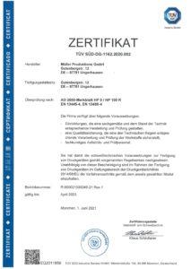 6_Zertifikat AD 2000-Merkblatt HP O