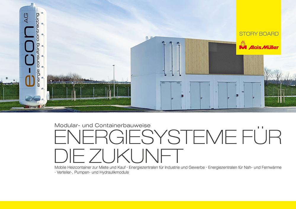 tory_Energiesysteme