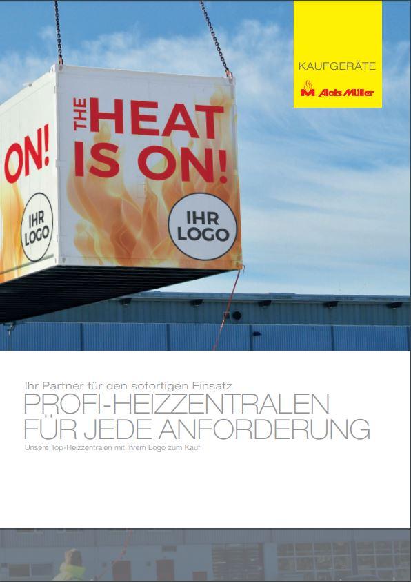 Cover_Kaufgeraete_2021-07