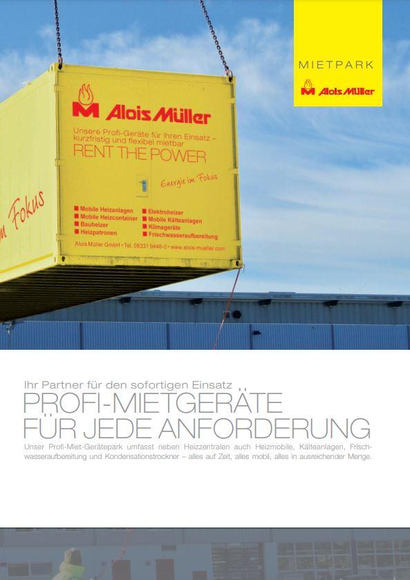 Cover_Mietgeraete_2021-07